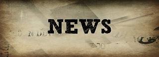 news-1746491_640