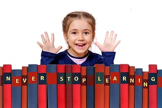 learn-2706897_640 small
